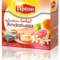 Andalusia from Lipton
