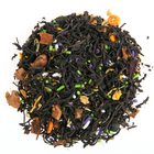 Rocky Horror Spice from Georgia Tea Company