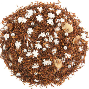 Rooibos Nutcracker from Georgia Tea Company