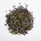 Earl Grey Superior from Cha