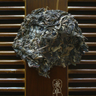 2008 GeDeng from pu-erh.sk