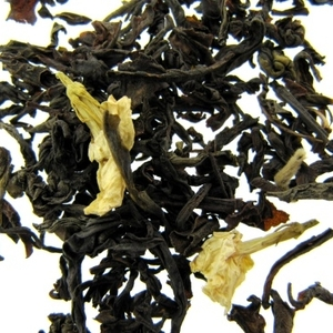 Orange Oolong Blossom from Golden Monkey Tea Co.