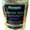 Matcha Chai from Got Matcha Premium Tea Co.