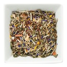 &#x27;Midday Crisis&#x27; Rooibos from Seven Teas