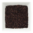 Pu erh Super Premium - 8 years old Pu erh from Seven Teas