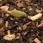 'Indian Fire' Chai from Seven Teas