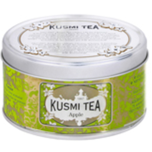 Apple from Kusmi Tea