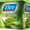 Ch Verde from Tley