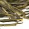 Dragonwell Style Laoshan Green: Autumn Harvest from Verdant Tea