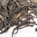 Huang Zhi Xiang Phoenix Mountain Dancong Oolong from Verdant Tea