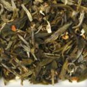 Sicilian Vespers Wine Tea from Roundtable Tea Company