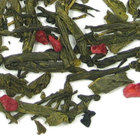 Pomegranate Green from Adagio Teas
