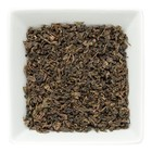 China Oolong Se Chung from Seven Teas