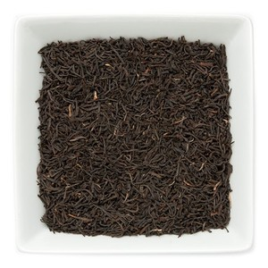 Assam FTGFOP1 from Seven Teas