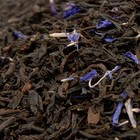 &#x27;Blue Star&#x27; Earl Grey from Seven Teas