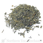 Chun Mee from Northern Tea Merchants
