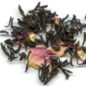 Earl Grey from Far Leaves Tea