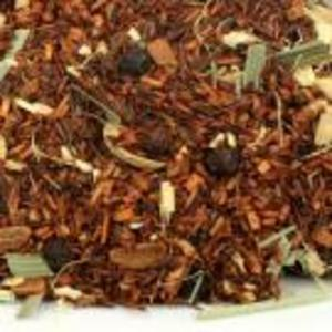 Vedic Chai (Healer) Wellness Tea from Roundtable Tea Company