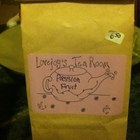 Passion Fruit from Lovejoy&#x27;s Tea Room