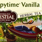 Sleepytime Vanilla from Celestial Seasonings