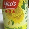Chrysanthemum Tea Drink from Yeo&#x27;s