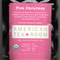 Pink Christmas Organic from American Tea Room