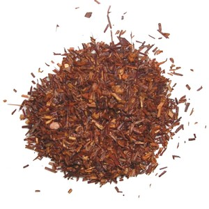 Rooibos Vanilla from The Tea House - Covent Garden