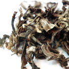 Oriental Beauty from The Mountain Tea co