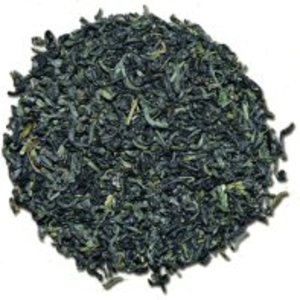 Gold Dragon Jasmine Organic Tea from Culinary Teas