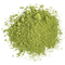 Grand Cru Matcha from DAVIDsTEA