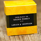 Golden Monkey from Larsen &amp; Thompson
