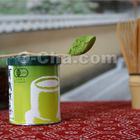 Uji Organic Matcha from O-Cha.com