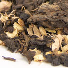 Spiced Elderberry Puer from Verdant Tea