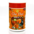 Cha Thai from Asian Chef