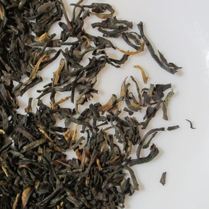 East Frisian Leaf Blend from KTeas