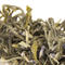 Lavender Earl Green from Verdant Tea