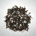 Margaret`s Hope ftgfop-1 ch. exclusive /Autumn flush 2011 from Tea Emporium