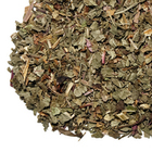 Organic Dandelion Leaf from Teaopia