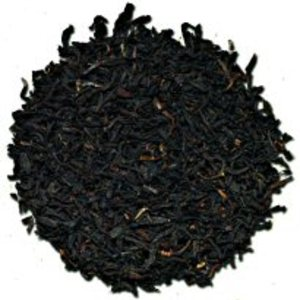 Lichee Congou Emperor Tea from Culinary Teas