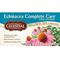 Echinacea Complete Care Wellness Tea from Celestial Seasonings