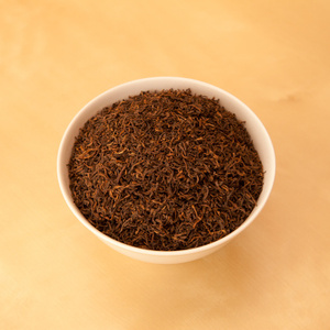 Emperor of Pu Erh from Zisha