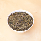 Sencha from Zisha