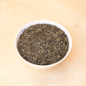 Sencha Shokai from Zisha