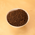 King of Pu Erh from Zisha