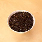Earl Grey Blue Flower from Zisha
