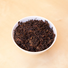 Da Hong Pao from Zisha