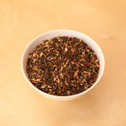 Kali Chai from Zisha