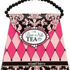 Mixed Berry from Purse a nali TEA