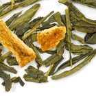 Spiced Green from Adagio Teas