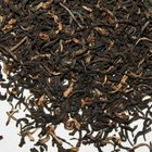 Assam Reserve from The Scented Leaf